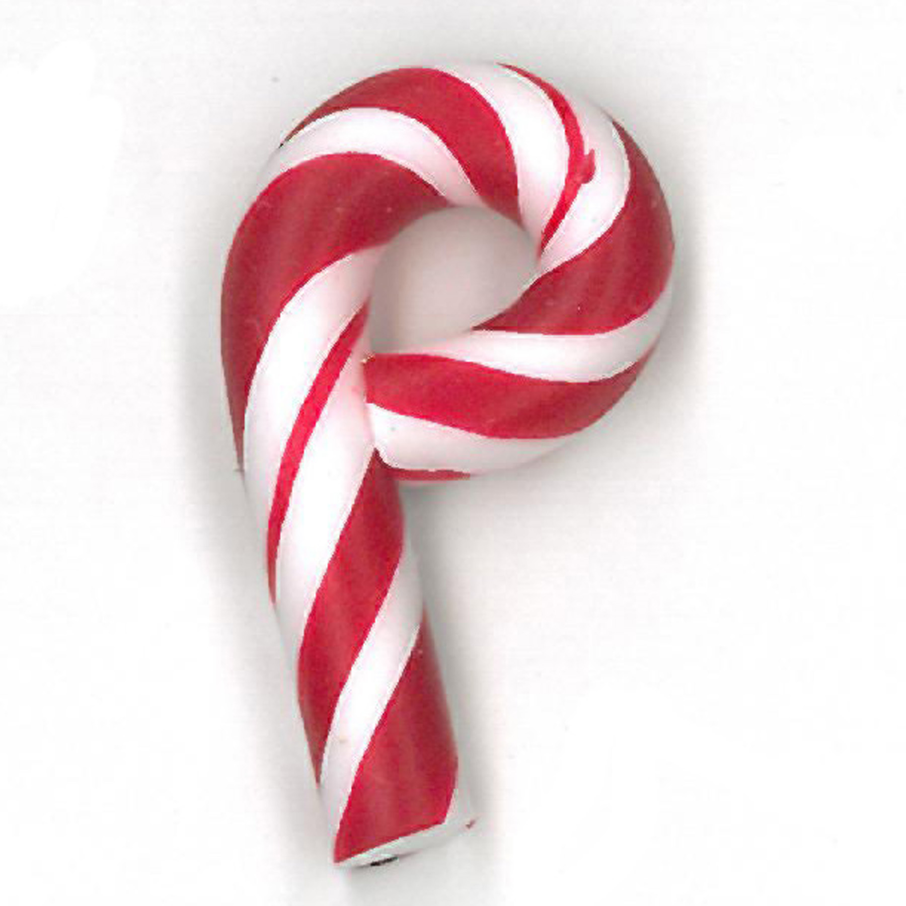 Candy Cane - Small