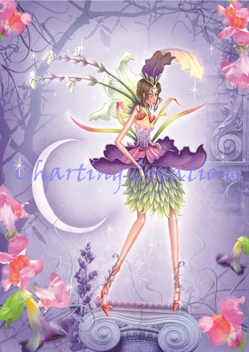 Snapdragon Fairy 2