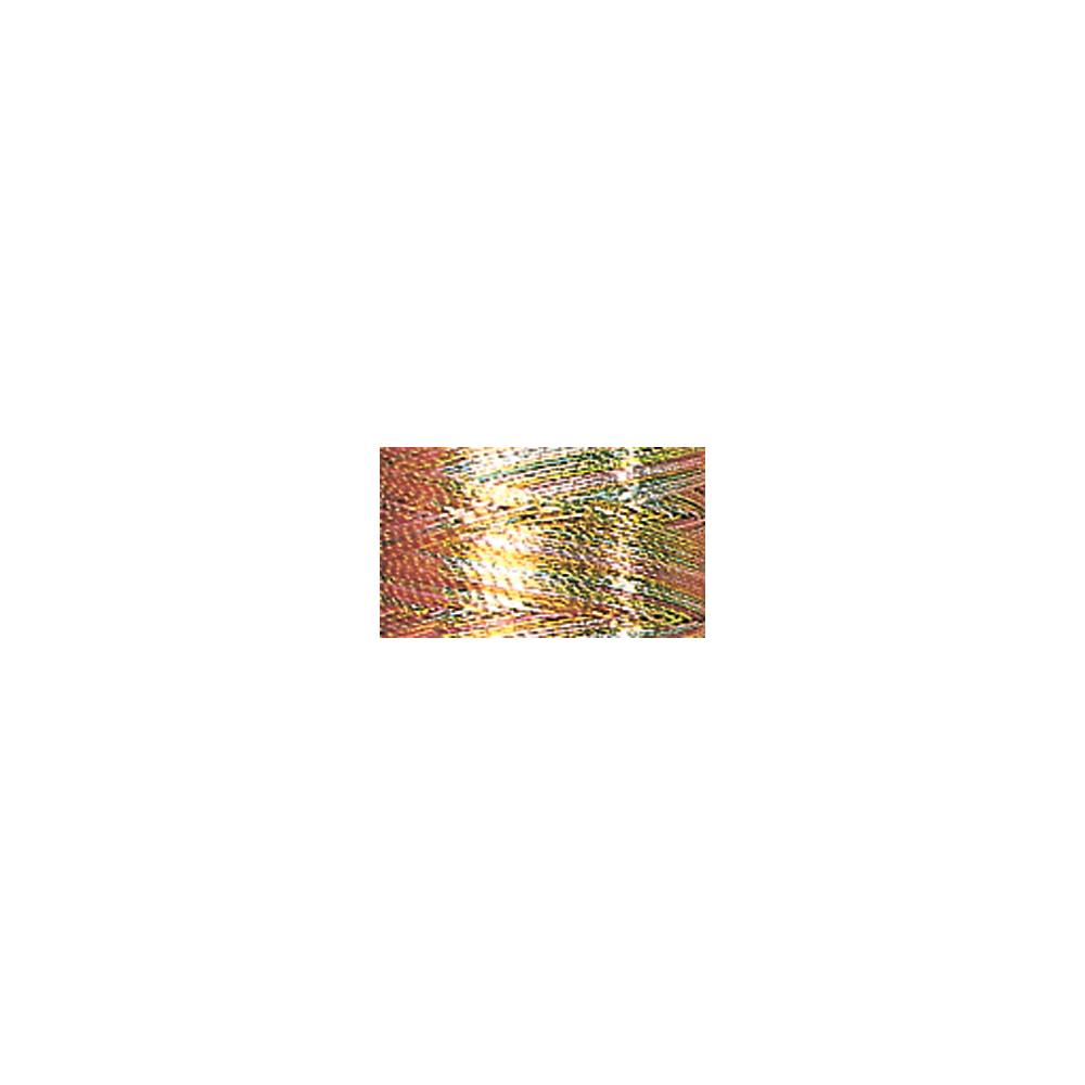 Sulky Metallic Thread - Multicolor