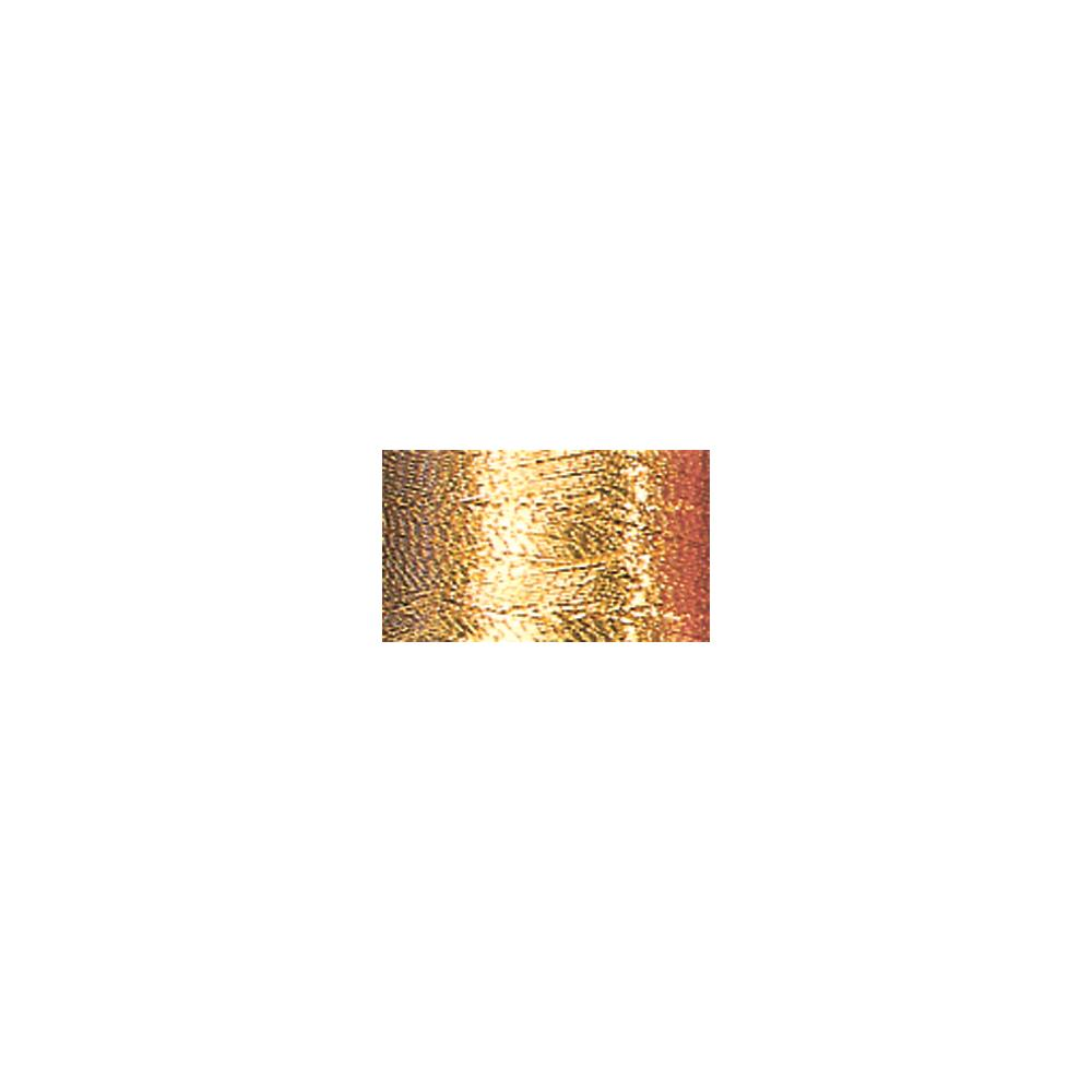 Sulky Metallic Thread - Gold