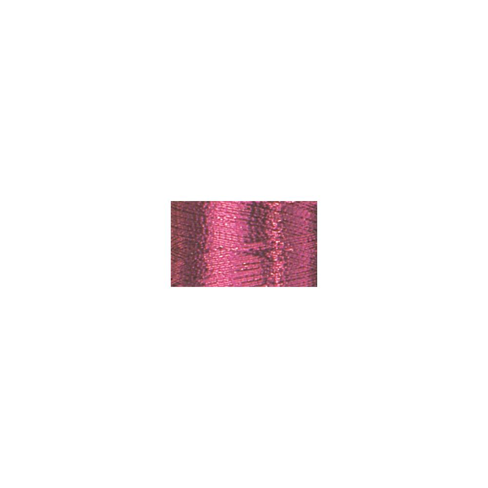 Sulky Metallic Thread - Rose