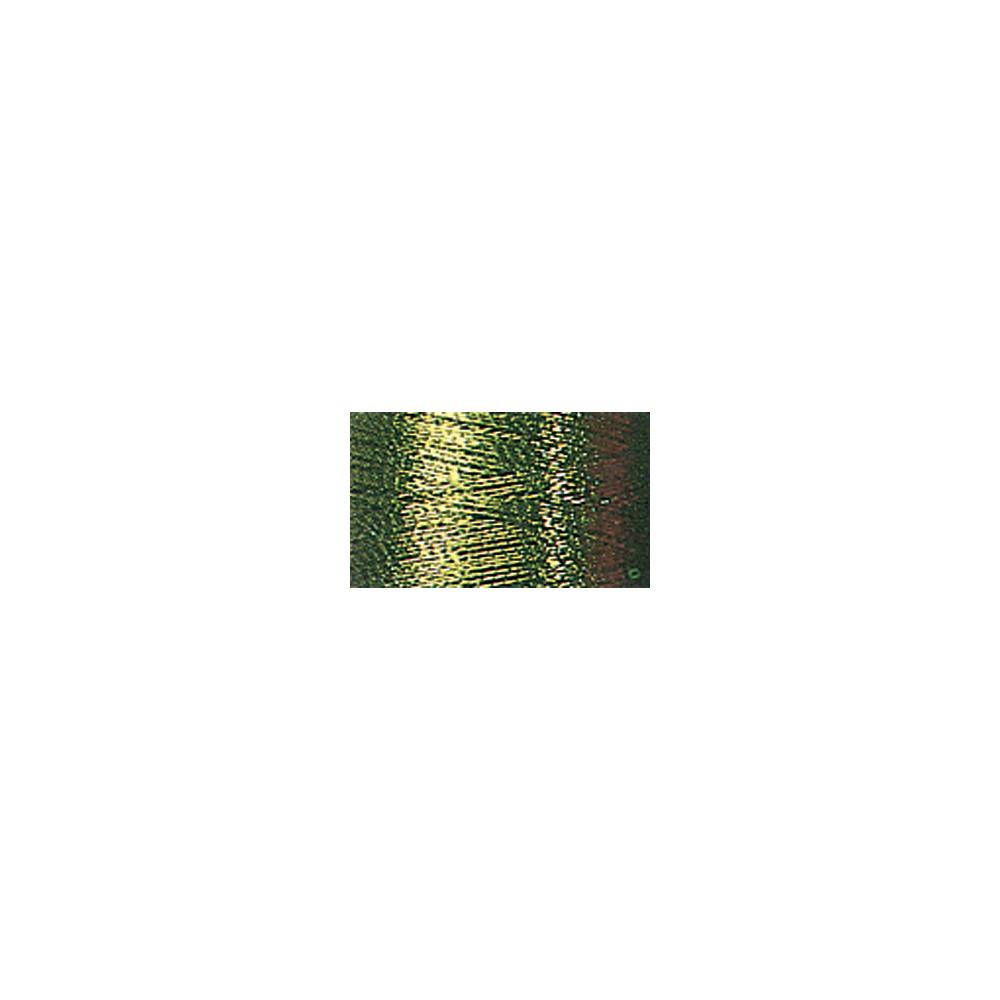 Sulky Metallic Thread - Pine Green