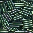 82045 Willow Medium Bugle Beads