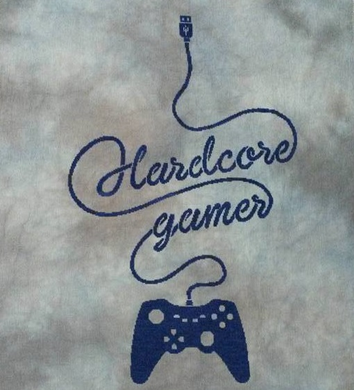 Gallery Hardcore Gamer