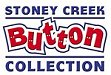 Stoney Creek Buttons