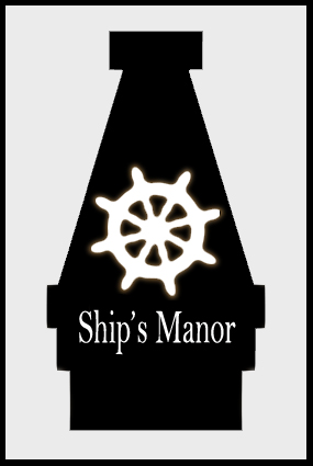 Ship's Manor
